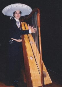 diablos-2004